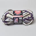 Yarn Rh Mixology Prints 4.5 Oz 65 Yds Renaissance *5.49* #e838.0961