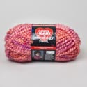 Yarn Rh Mixology Swril 4 Oz 59 Yds Sizzling *5.49* #e839.9931