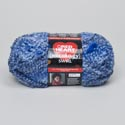 Yarn Rh Mixology Swril 4 Oz 59 Yds Blue Suede *5.49* #e839.9956