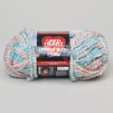 Yarn Rh Mixology Swril 4 Oz 59 Yds Retro *5.49* #e839.9959