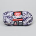 Yarn Rh Mixology Swril 4 Oz 59 Yds Renaissance *5.49* #e839.9961