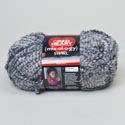 Yarn Rh Mixology Swril 4 Oz 59 Yds Moonlit *5.49* #e839.9969