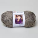 Yarn Rh Boutique Boulevard 4 Oz 59 Yds Landmark *5.99* #e842.5365