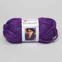 Yarn Rh Boutique Boulevard 4 Oz 59 Yds Society *5.99* #e842.5560