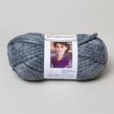 Yarn Rh Boutique Boulevard 4 Oz 59 Yds Penthouse *5.99* #e842.5940