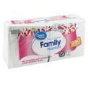 Napkins 280 Ct Great Value Brand