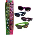 Sunglasses Childrens Asst In 240 Pc Display Ppd $4.99