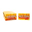 Drinkware 16oz Portofino Cooler Glass