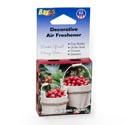 Air Freshener Decorative Morning Cherry #wazg009