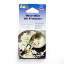 Air Freshener Decorative French Vanilla #wazg010