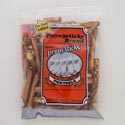 Pretzels Pennystick Rods 12 Oz No Salt Added No Sales In Ca