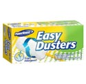 Duster Started Kit 1 Handle 3 Refills