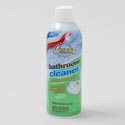 Bathroom Cleaner 12oz Aerosol Chases Home Value # 419-0406