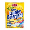 Laundry Detergent W/oxi-all 16 Oz Boxed Powder