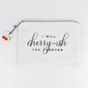 Coin Wrappers - Penny 36 Count Coin Tubes