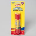 Playskool Glue Stick Jumbo .881 Oz Carded
