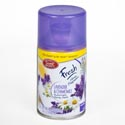 Air Freshener Automatic Spray Refill 6.17oz Lavender Chamomile Home Select-do Not Sell In Cali