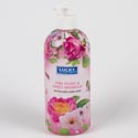 Hand Soap 14 Oz Pink Peony And Sweet Magnolia Liquid