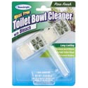 Toilet Bowl Cleaner 4 In 1 With Bleach
