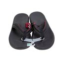 Duct Tape 1.89in X 10yd Irregulars Asst Colors In Case See N2