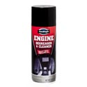 Engine Degreaser And Cleaner 10 Oz Aerosol Autobright