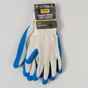 Gloves General Purpose Latex Coated Large Working *3.99* Hands