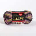 Yarn Rh With Love 4.5 Oz 128g Echo *4.70* Ref #e400b.1933
