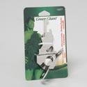 Can Opener Small Roll Green Giant Carded *1.89*