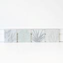 Photo Frame 7.75x10 Lord Bless U Canvas Wrap W/4x6 Opening (7.50)