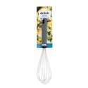 Pet Shampoo 14oz Advanced Care Citronlla & Tea Tree Oil Petcare