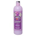 Pet Shampoo 14oz Calming Lavender & Lemon Grass Pet Care