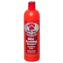 Pet Shampoo 14oz Skin Soothing Strawberry & Aloe Pet Care
