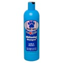 Pet Shampoo 14oz Whitening Vanilla & Vitamin E Pet Care