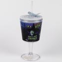 Goblet Insulated 12 Oz I'm A Witch Acrylic (4.50)