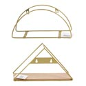 Goblet Insulated 12 Oz Eat,drink,be Scary Acrylic(4.50)