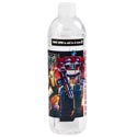 Water Bottle 22 Oz Transformers Twist Top (6.00)
