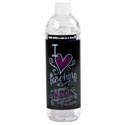 Water Bottle 22 Oz Teaching W/scripture Twist Top (6.00)