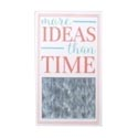Board Books Preschool:abc,number First Words, Colors & Shapes In Pdq