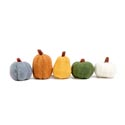 Photo Frame 2x3 Bff Litho Box (5.50)