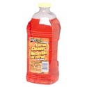 Cleaner Citrus All Purpose Refill 64 Oz First Force