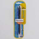 Pens 2ct Papermate Ink Joy 100rt Blue/black Carded *1.99*