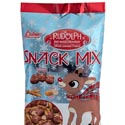 Kodak Recordable Cd-r 3pk 2-36pc Display 52 X 80min *2.49*