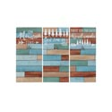 Water Bottle 22 Oz Mom Infuser (6.00)