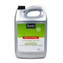 Antifreeze Coolant 1 Gal 50/50 Pre-diluted Essential Everyday