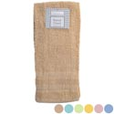 Hand Towel 16 X 26 Assorted Colors - See N2 Peggable # Ht837-1