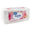 Napkins 500 Ct Great Value
