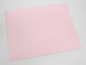Poster Board Pink 22 X 28