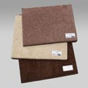 Superior Quality Deluxe Area Rug 23 X 21 Asst Colors Pp 12.99