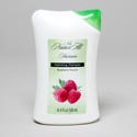 Shampoo Hydrating 16.9 Oz Raspberry Passion Pillow Pack