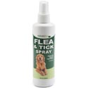 Flea And Tick Spray Royal Pet 8 Oz #406-0